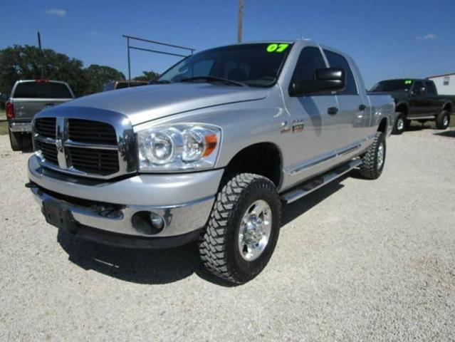 ram used with carfax photos dodge for sale