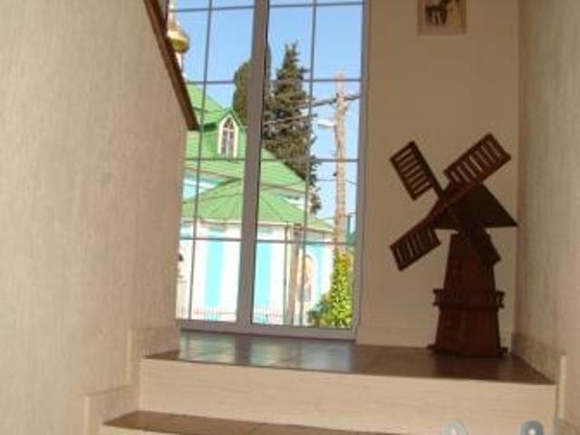 Дом Сочи Г Краснодарский Край