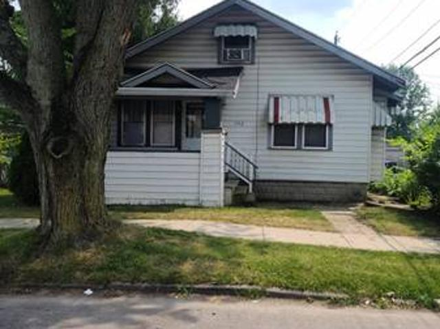 Don39t Miss Out On This Charming Home. Margaret