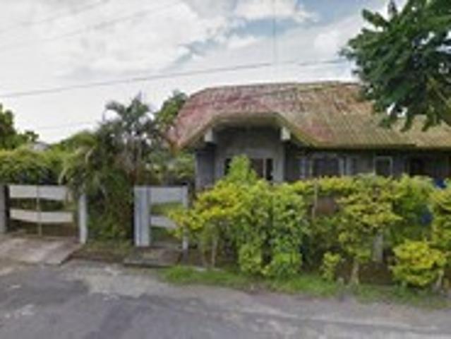 Dona Conchita Subdivision, Naga City House & Lot For Sale