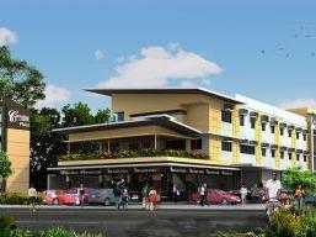 Dorm For Rent Near Feu Fairview Quezon City Min 3000/mo