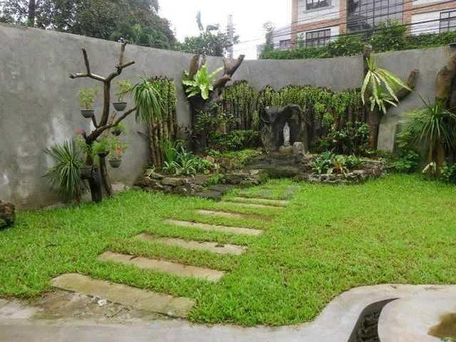 Dormitory For Rent Near Up Diliman Quezon City