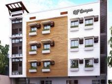 Dormitory Rooms For Rent Off Campus Residences, Davao City
