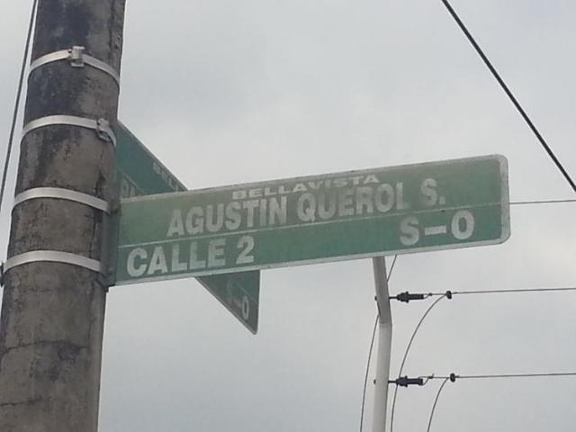 Dos S Contiguos. Bellavista Alta. Guayaquil Terreno En Venta En Guayaquil