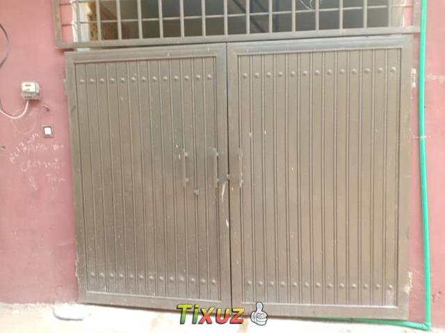 Double Storey House For Rent In Rawalpindi