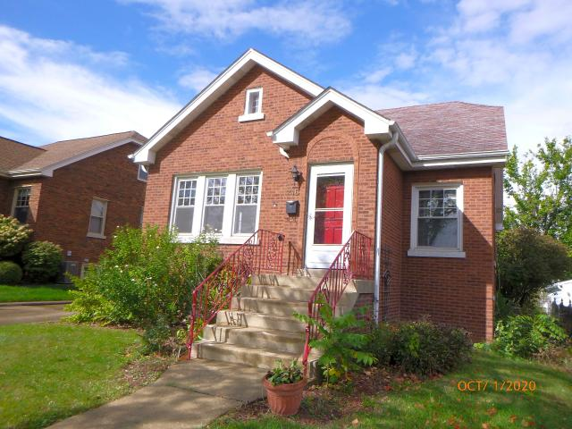 Downers Grove Single Family