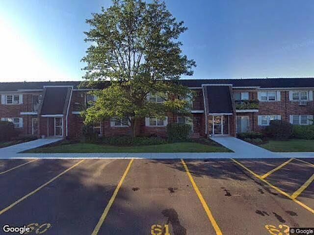 Downers Grove Townhouse/condo