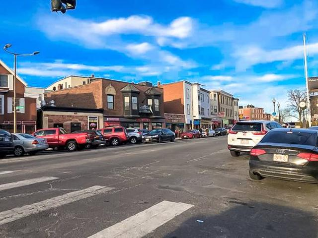 Downsizing Or Need To Move Your Home Business Open Flexible Space In Day Squar East Boston