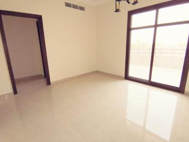 Dream House 5br+m, With Elevator@2m