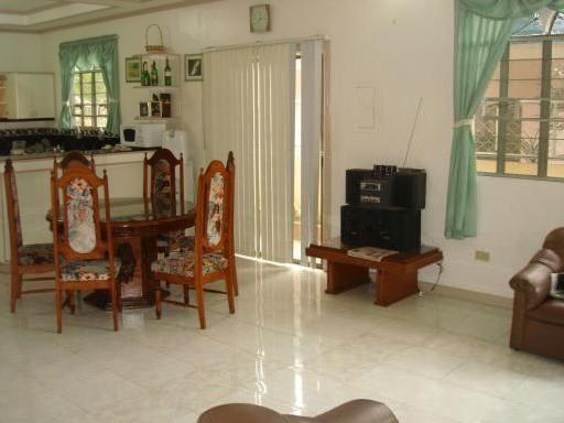 Ds009: Gsis Matina House And Lot For Sale