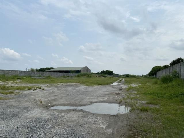 Ds881710 Vacant Lot For Sale In Pampanga