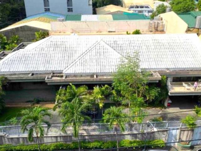 Ds882097 Commercial Property For Sale In Pasig Near Capitol Commons, Pasig