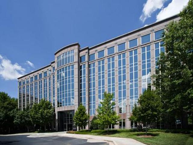 Duluth, Access A Bright And Inspiring Office Space Designed