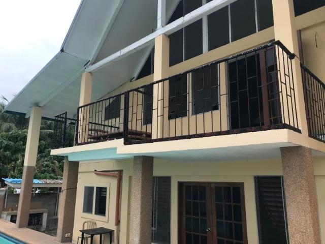 Dumaguete House And Lot For Sale Id 14711