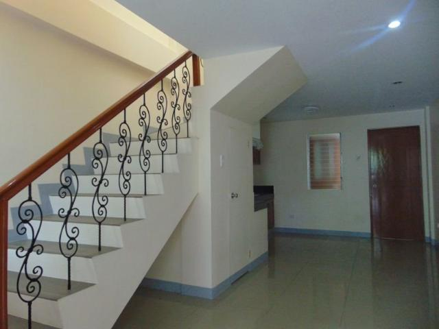 Apartment Cebu City Uptown Capitol Apartments In Dot Property Classifieds