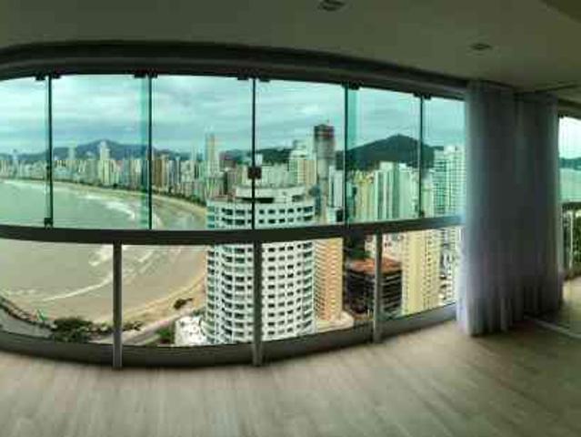 Duplex Com Vista Para O Mar