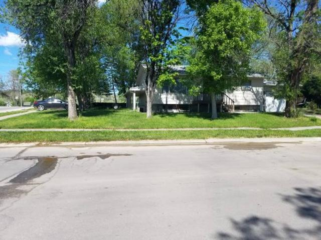 Duplex For Sale By Owner Rapid City, Sd