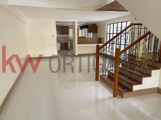 Duplex For Sale/rent In San Miguel Village, Makati City