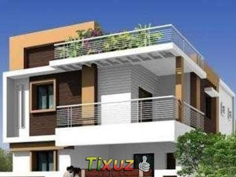 Awe Inspiring Duplex Made In 4 Kattha Land From 1 Km From Beutiful Home Inspiration Aditmahrainfo