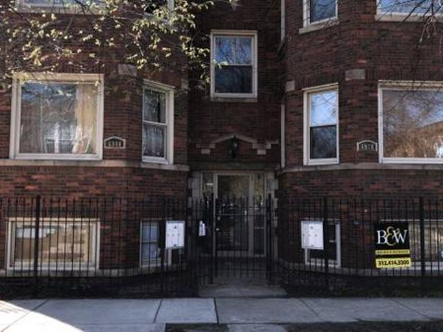 Duplex Townhome For Rent Hyde Park South Shore Woodlawn Chicago
