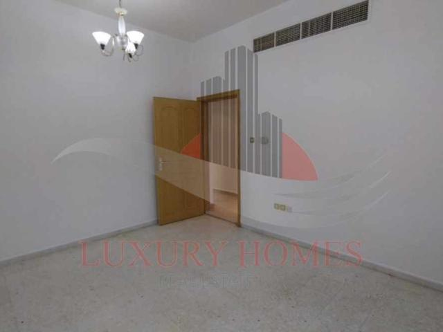 Duplex Villa With All Master Bedrooms In Compound