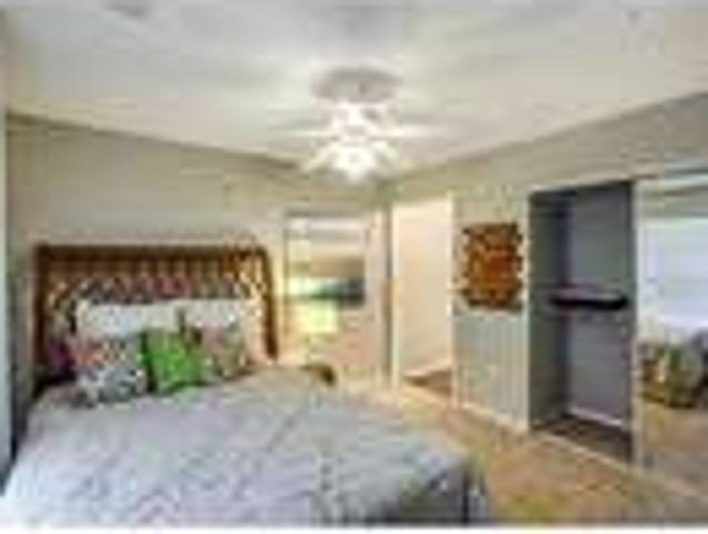 Durham, Great Location, Two Br Townhouse. Pet Ok!
