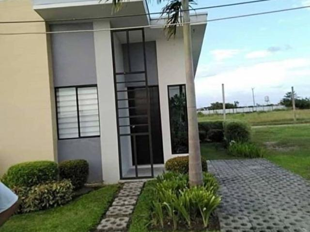 Easy To Own House And Lot