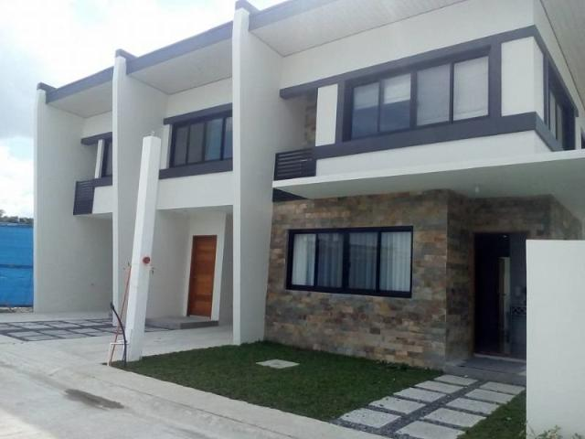 Easy To Own House For Sale Near Alabang And Makati