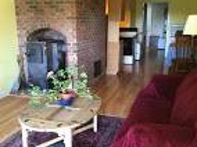 Eco Walk Out Basement, Spacious Apt On Homestead Amherst
