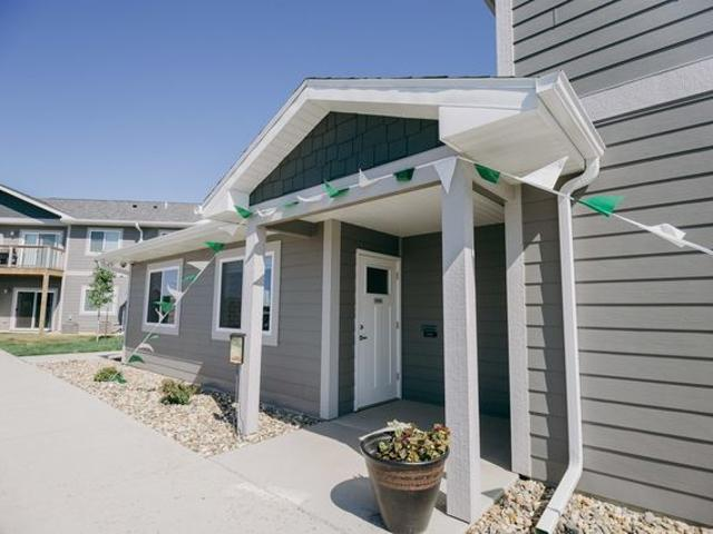 Edgewater Villas 516 E Clearwater Pl, Sioux Falls, Sd 57108