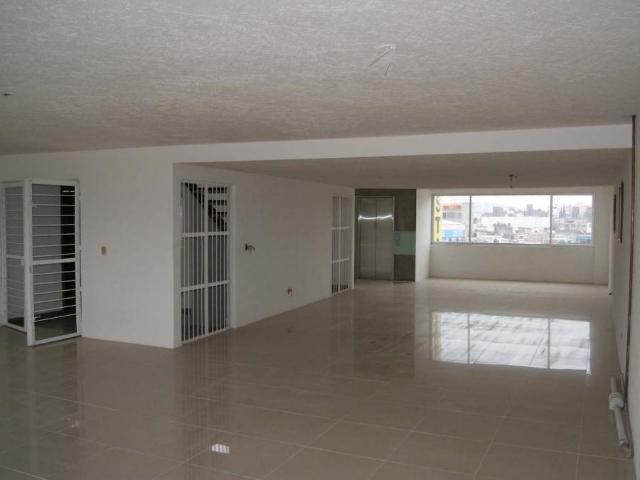 Edificio En Venta En Atizapan De Zaragoza Mexico 1200 M2