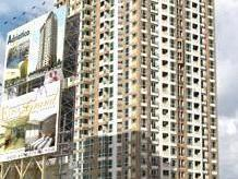 Edsa Grand Residences Philippine Condo 5 Yrs 0 Int. No Dow Available Bside Sm