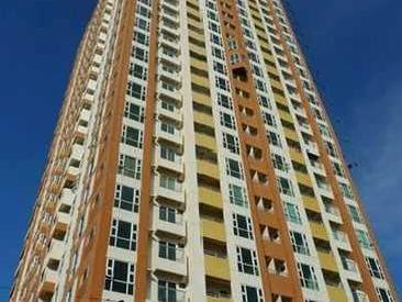 Edsa Grand Residences Rfo Condo Units Only 10% Down For Move In A
