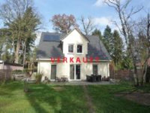 Einfamilienhaus in 30900 Wedemark Bissendorf Wietze