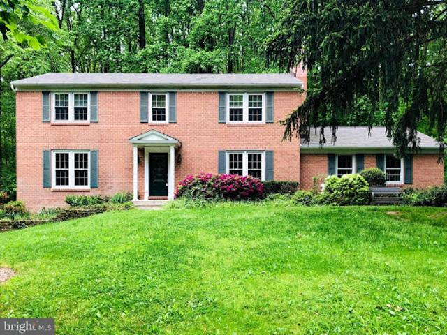 Ellicott City Four Br 2.5 Ba, It's A Beautiful Day In The