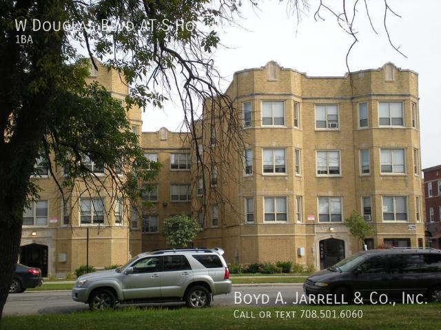 Email: Housing@jarrell.org:1 3 Bedroom:subsidized Apartments