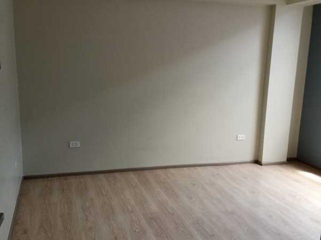 En Alquiler Departamento En San Jeronimo 3 Dormitorios 2 Baños