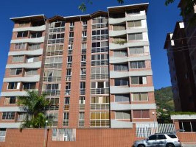 En Venta Apartamento Av Las Américas 3h 2b Planta Baja 100m2