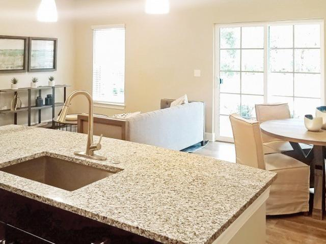 Enclave At Bluffton Park 1 Bedroom Apartment For Rent At 12 Wilkinson, Bluffton, Sc 29910