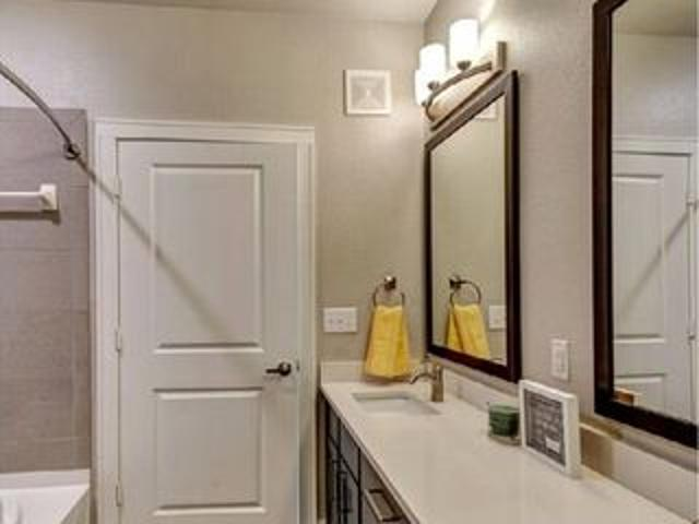Encore At Home Town Apartments 6100 Ashbury St, North Richland Hills, Tx 76180