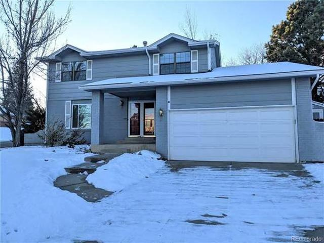 Englewood, Home For Sale 3bd 3ba Englewood