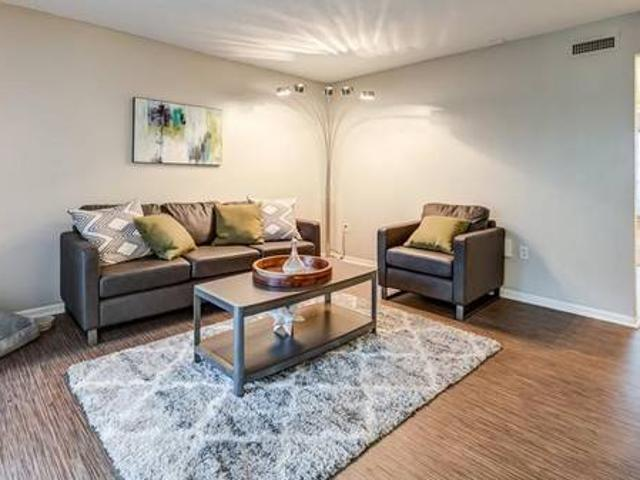 Entire Upgraded Two Bedroom Starting At $1120 For Fall 2021