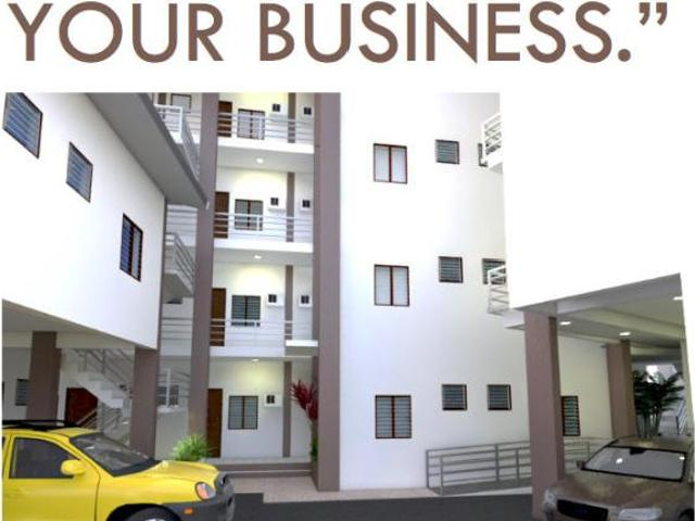 Apartment For Rent Near School Cebu City Apartments In Dot Property Classifieds