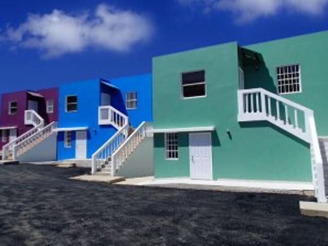 Especial Carnaval Apartamentos Economicos Curacao A $30