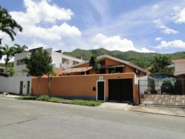 Espectacular Casa Quinta La Barraca Valencia, Mls #12 3815