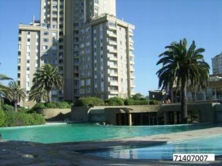 Espectacular Departamento En Exclusivo Condominio Costa Del Este Costa Montemar
