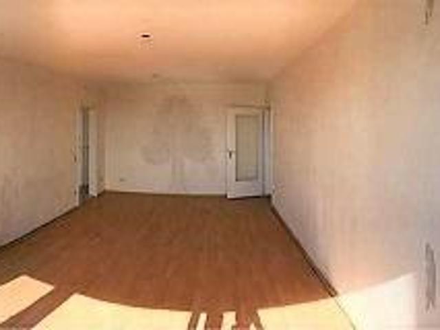 Etagenwohnung 67 m2 Duisburg
