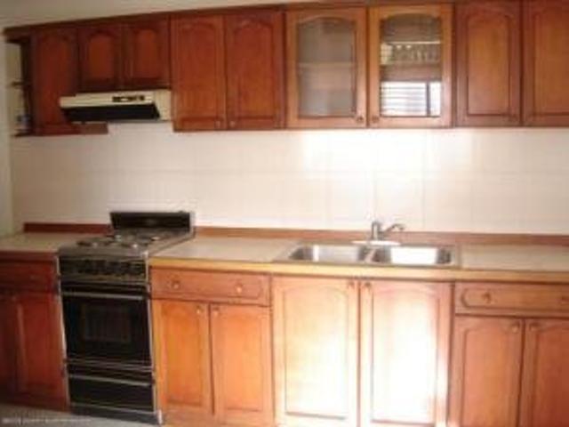 Excelente Apartamento En Alquiler En Zona De Mayor Crecimiento Mls 10 4755