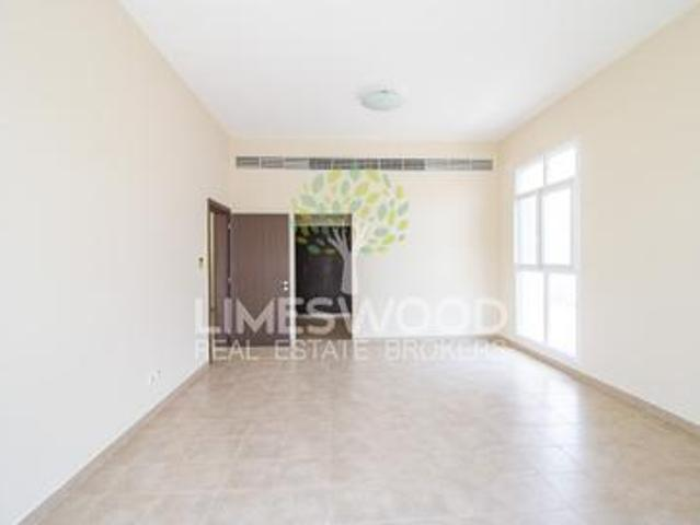Excellent And Bright|3 Br Modern | Close To School