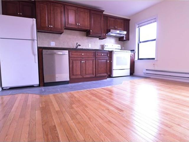 Excellent Location In Downtown Boston's Bustling Chinatown Neighborhood! This Is True Down...